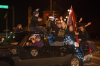 15-Homecoming Parade-1022-WD-274