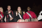 15-Homecoming Parade-1022-WD-407