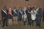 15-Homecoming-Coronation-1023-RB-10