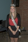 15-Homecoming-Coronation-1023-RB-09