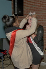 15-Homecoming-Coronation-1023-RB-07