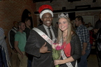 15-Homecoming-Coronation-1023-RB-01