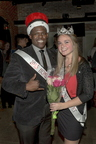 15-Homecoming-Coronation-1023-RB-02