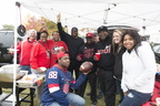 15-Homecoming-Tailgate-1024-WD-063