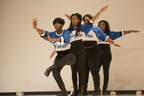 15-Homecoming-Step Show-1024-WD-0044