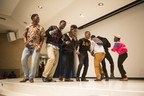 15-Homecoming-Step Show-1024-WD-0134