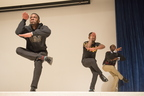 15-Homecoming-Step Show-1024-WD-0147