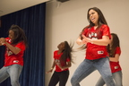 15-Homecoming-Step Show-1024-WD-0188
