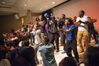 15-Homecoming-Step Show-1024-WD-0260