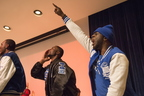 15-Homecoming-Step Show-1024-WD-0266