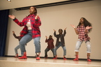 15-Homecoming-Step Show-1024-WD-0294