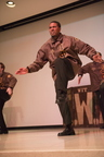 15-Homecoming-Step Show-1024-WD-0356