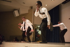 15-Homecoming-Step Show-1024-WD-0391