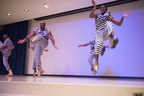 15-Homecoming-Step Show-1024-WD-0410