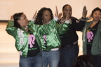 15-Homecoming-Step Show-1024-WD-0855