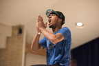 15-Homecoming-Step Show-1024-WD-1155