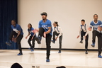 15-Homecoming-Step Show-1024-WD-1158