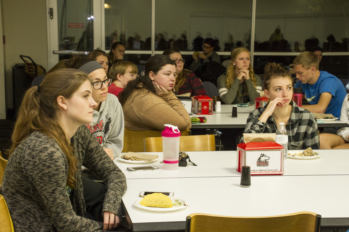 46-Honor Students Dinner New Hall East-11315-JH.jpg