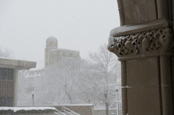 15-Winter Campus-1121-WD-010
