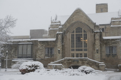 15-Winter Campus-1121-WD-011
