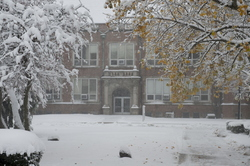 15-Winter Campus-1121-WD-136