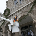 15-Lights on Altgeld-installation-1215-WD-07