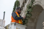 15-Lights on Altgeld-installation-1215-WD-16