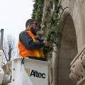 15-Lights on Altgeld-installation-1215-WD-24