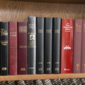 16-HSC Bible Set-ups-0105-WD-02