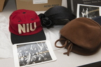 16-RHC-National Hat Day-0114-WD-11