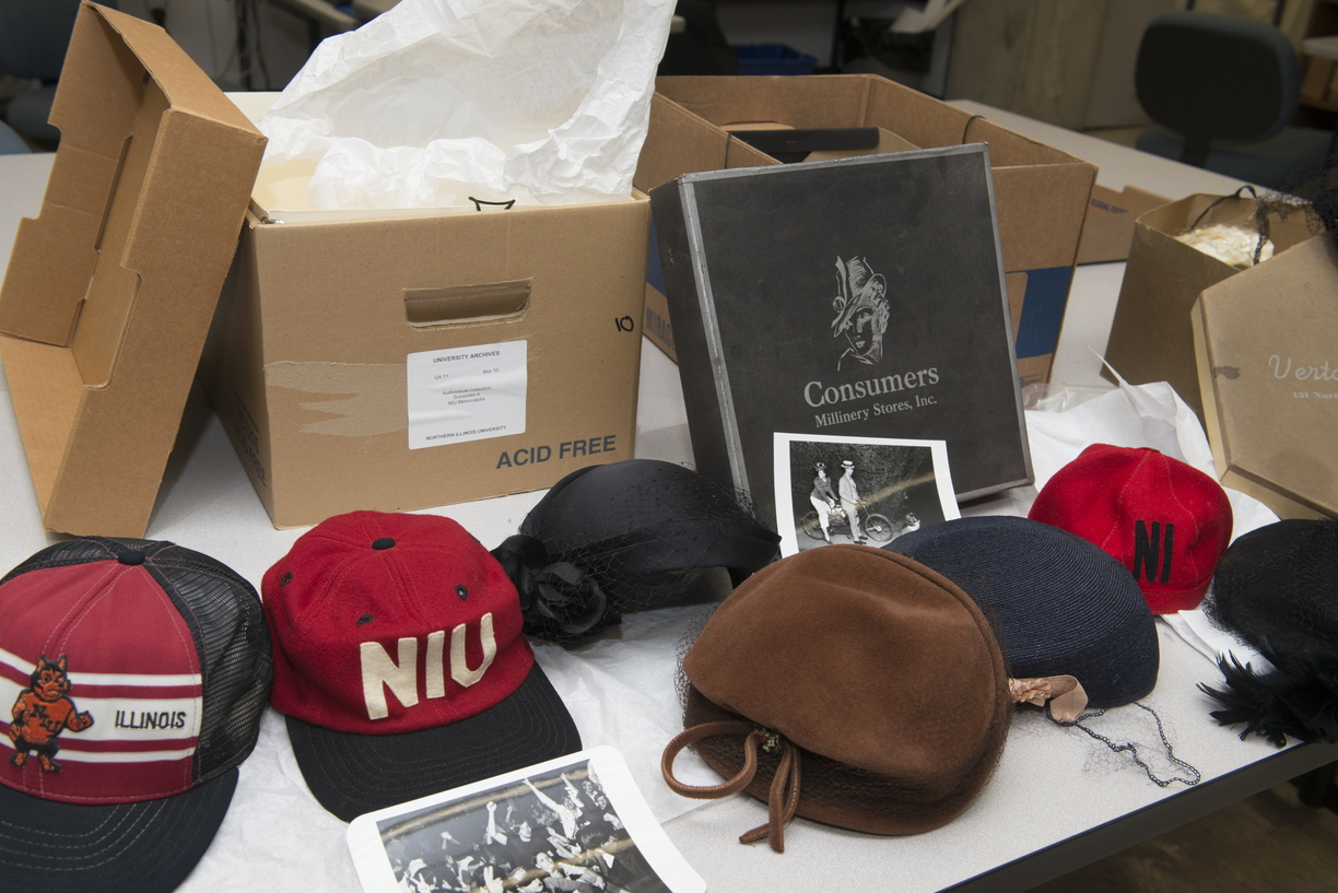 16-RHC-National_Hat_Day-0114-WD-20.jpg