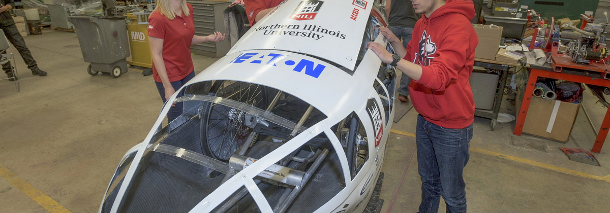 16-CEET-Supermileage-0127-RB-09