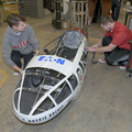 16-CEET-Supermileage-0127-RB-17
