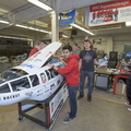 16-CEET-Supermileage-0127-RB-10