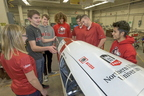 16-CEET-Supermileage-0127-RB-11