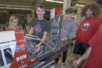 16-CEET-Supermileage-0127-RB-12