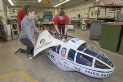 16-CEET-Supermileage-0127-RB-13