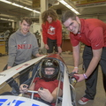 16-CEET-Supermileage-0127-RB-14