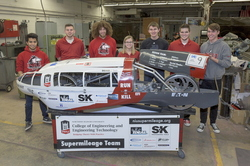 16-CEET-Supermileage-0127-RB-03
