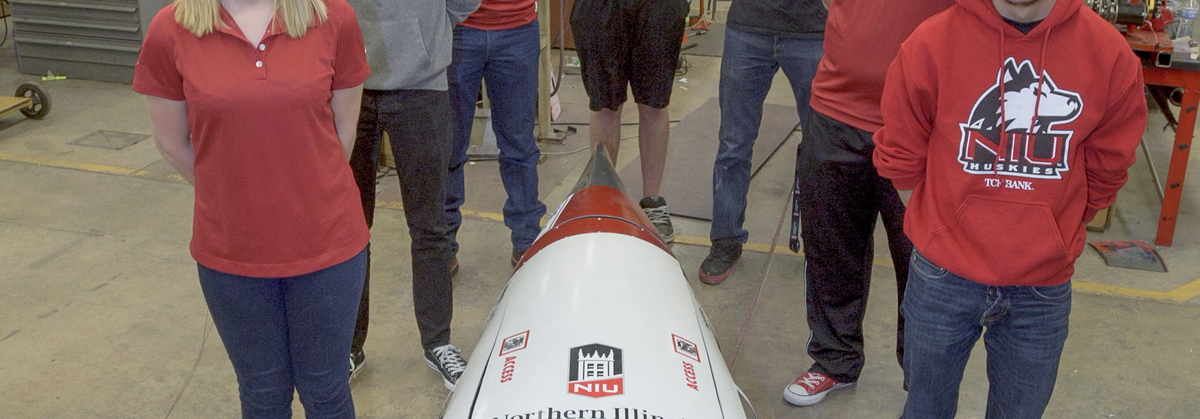 16-CEET-Supermileage-0127-RB-05