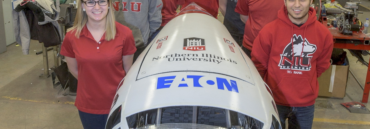 16-CEET-Supermileage-0127-RB-01