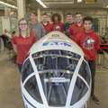 16-CEET-Supermileage-0127-RB-02
