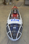 16-CEET-Supermileage-0127-RB-08