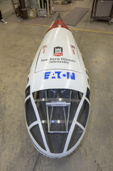 16-CEET-Supermileage-0127-RB-06