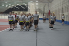 rotc training