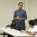 15-Black Male Initiative -JH-0217- 010 resize