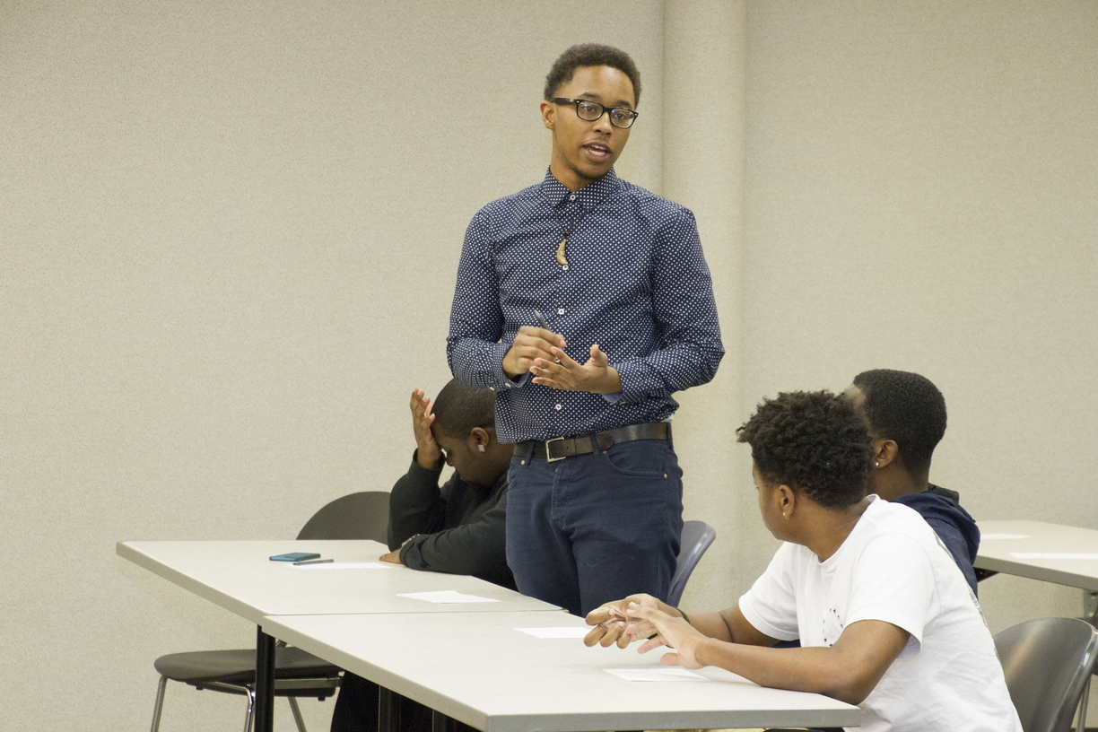 15-Black Male Initiative -JH-0217- 010 resize.jpg