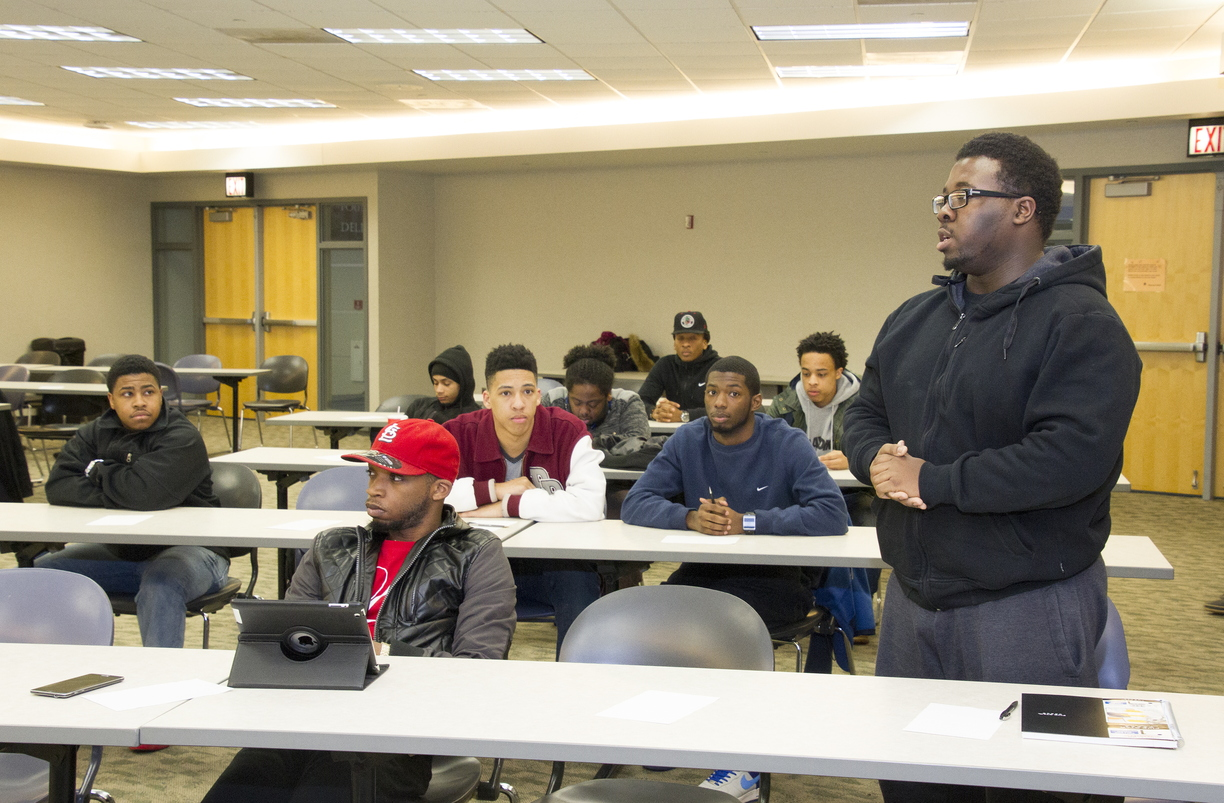 15-Black Male Initiative -JH-0217- 013 resize.jpg