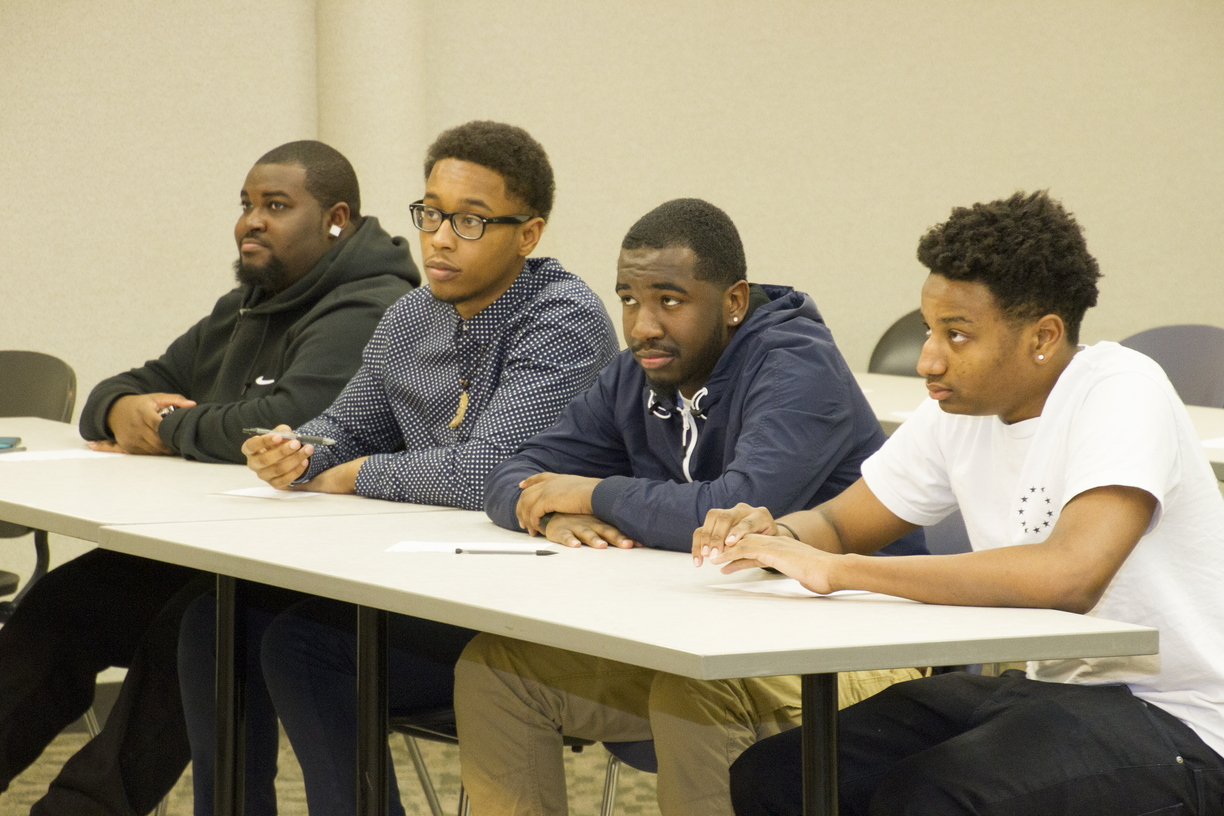 15-Black Male Initiative -JH-0217- 053 resize.jpg
