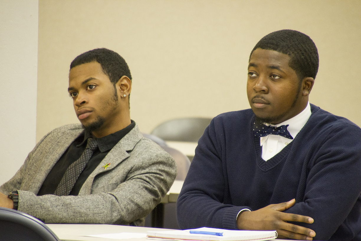 15-Black Male Initiative -JH-0217- 056 resize.jpg
